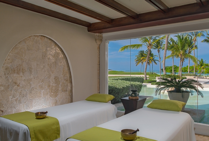 Six Senses Spa Punta Cana