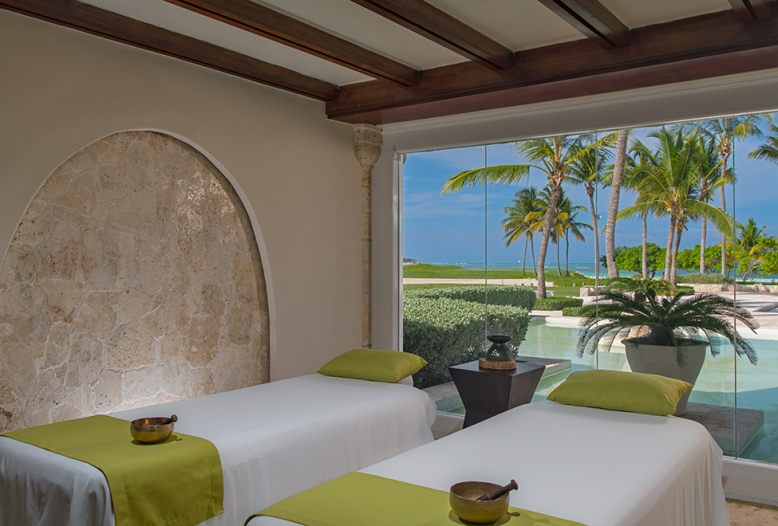 Six Senses Spa Punta Cana