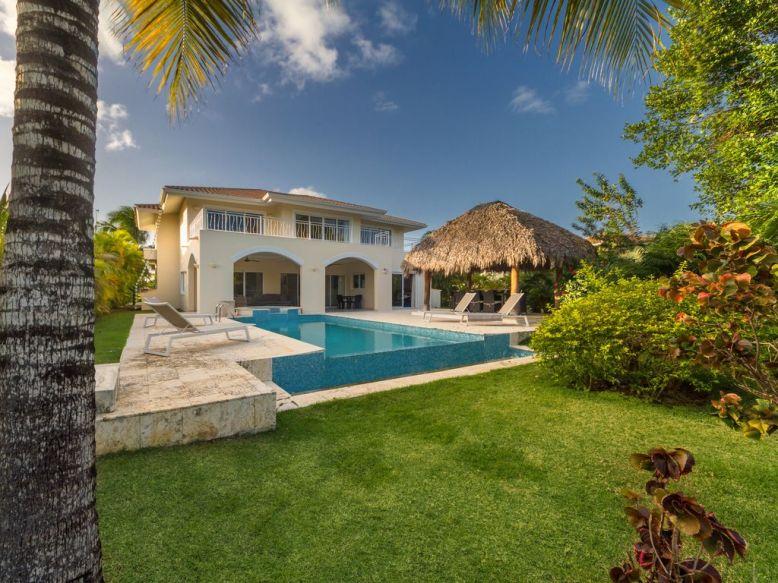 Villa Bahia 376
