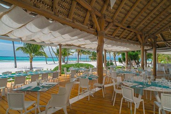 playa-blanca-restaurant
