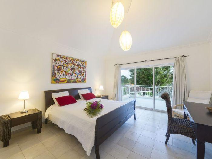 Villa Bahia 376 b