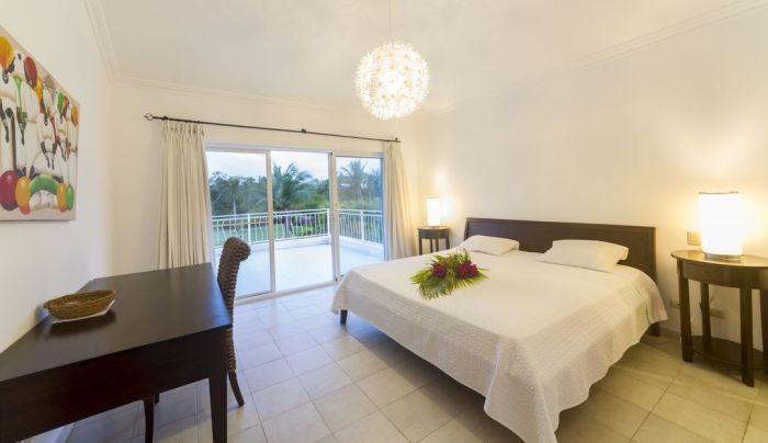 Villa Bahia 376 e