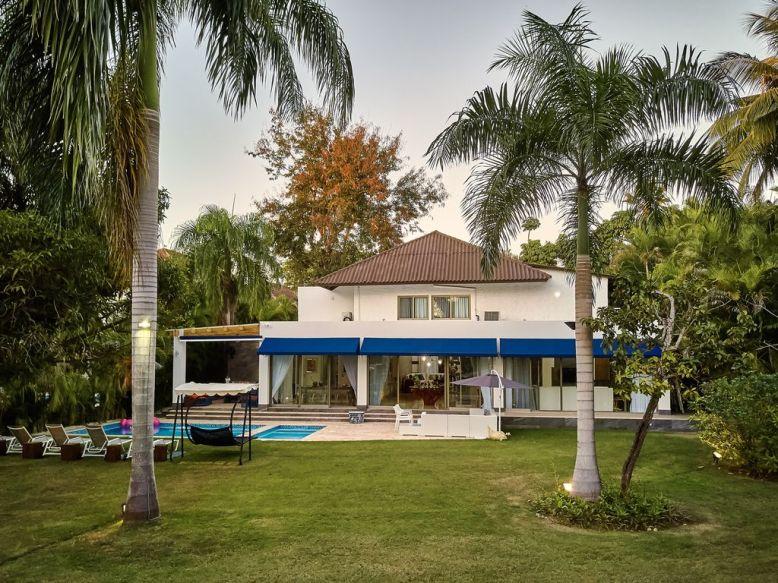 Villa Vanessa.jpg