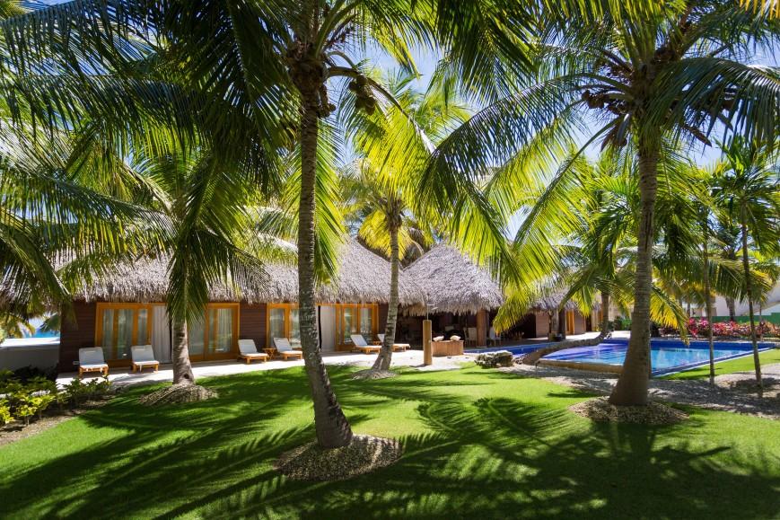 CALETON ESTATES 51 CAP CANA DOMINICAN REPUBLIC