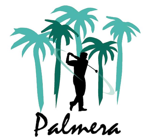 Group Palmera