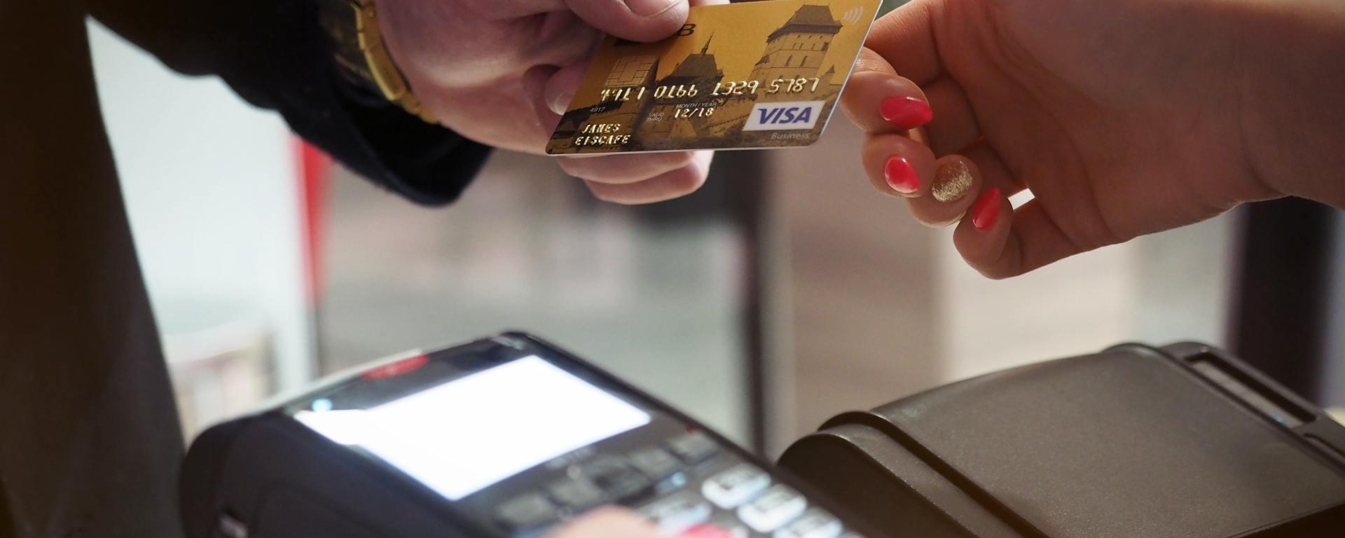 Palmera Villas Payment